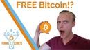 Free Bitcoin Cryptotab Earn Free Bitcoin BTC