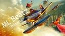 Still I Fly Planes Fire Rescue lyrics