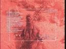 KaijuKeizer Остров Годзиллы / Godzilla Island 1996 ep032 rus sub
