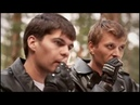 Боевик СТУКАЧ Русские боевики криминал фильмы новинки 2016
