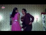 Superhit Songs of Sridevi - Jukebox 51 скачать с 3gp  mp4  mp3  m4a.mp4