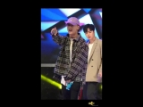 사랑을 했다 - 열정적인 떼창 - 20180512 - 대구 청소년 무대예술페스티벌 - 아이콘 iKON 사랑을했다 바비
