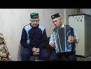 Илдузар Замалиев - Сагыну жыры (Галиахмат Шамсутдинов шигыре, Илдузар Замалиев кое) 2016 ел