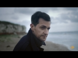 Their Lost Daughters audiobook trailer - Performed by Richard Armitage