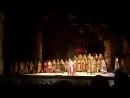 Опера Князь Игорь