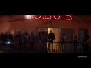 Maroon 5 - Animals [Palladia HDTV](2014)