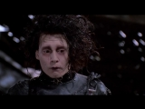 Edward.Scissorhands