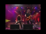 EDGUY Out of Control Live In S