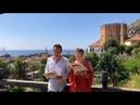 Недвижимость в Турции. В Алании увеличилось число пляжей с Голубыми флагами Турция 2018 Аланья