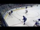 NHL 2018/03/18 RS Edmonton Oilers vs Tampa Bay Lightning