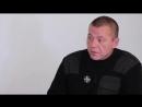 Экс-министр обороны ДНР_ Нахалам и оккупантам из Украины надо дать по зубам ФАН