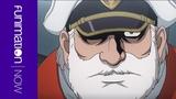 Star Blazers Space Battleship Yamato 2199 - Opening Theme