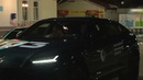 Видеоблогер Эрик Давидович в Туле снимет обзор на Lamborghini. Видео