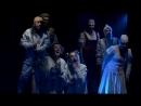 Театр на Юго Западе Трейлер к спектаклю Дураки