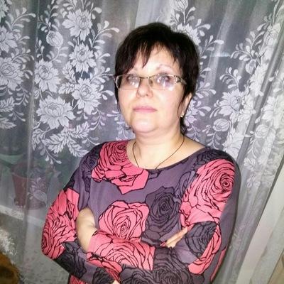 Тамара Маточева
