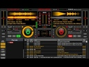 X Treme Deejay PC UK HARDCORE MAKINA ~LIVESTREAM NOW ~
