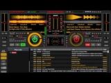 X-Treme Deejay PC UK HARDCOREMAKINA ~LIVESTREAM NOW!~