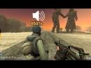 [FaUsTnp] Fallout: New Chelyabinsk [Garry's Mod FalloutRP]
