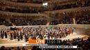 Elbphilharmonie LIVE Symphonieorchester des Bayerischen Rundfunks Mariss Jansons