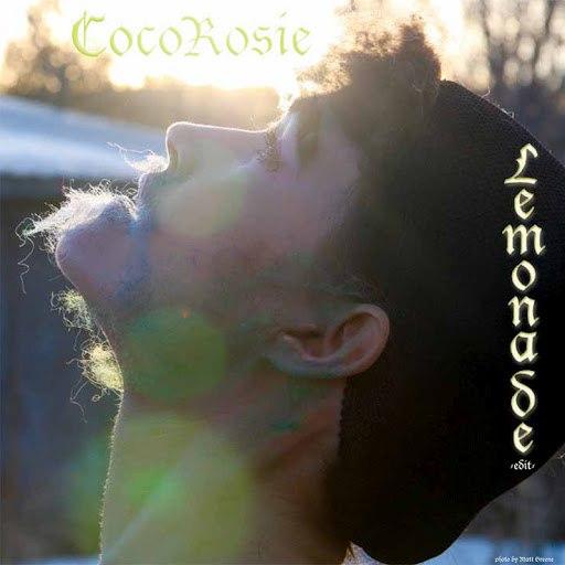 CocoRosie альбом Lemonade
