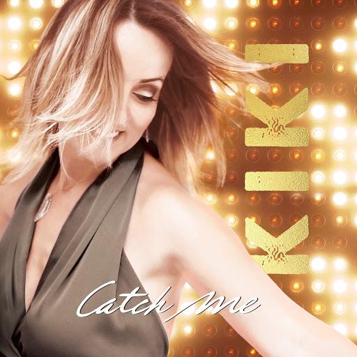 Kiki альбом Catch Me