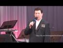 Иосиф Кобзон - Семья Концерт Иосифа Кобзона в Донецке 26.06.2016