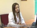 Вакцинация против гриппа. Интервью с Кравченко Марией Борисовной 2018.09.18