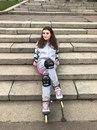 Илона Васильева фото #16