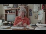 donna haraway story telling for earthly survival (fabrizio terranova, 2016)