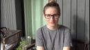 Kannustalon LATO-videoblogin 26. osa