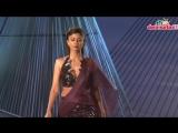 Shilpa Shetty Kundra At India Couture Week 2018 _ Amit Agarwal _