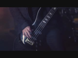 Disturbed - Are You Ready (Official Music Video 2018)