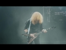 Megadeth. Bloodstock Open Air Metal Festival (Live 2017 HD)