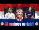 Futebol na Croácia campeonatos times jogadores estádios etc