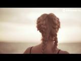Dannic - Tenderlove (Official Music Video)
