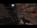Dead Air перки Тестирование базового комплекта экипировки на бандитах