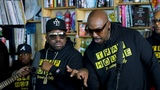 Big Boi NPR Music Tiny Desk Concert