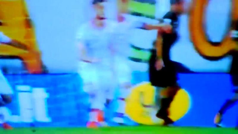 Gol Goal Di Stulac Venezia vs Perugia 1 - 0 Serie B Playoff 3_06_2018 Highlights