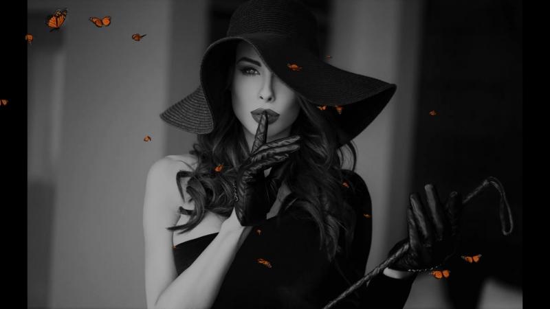 Elegance-girl-gloves-makeup-hat_2880x1800_Большой
