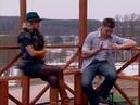 ДОМ-2 Город любви 2157 день Вечерний эфир (06.04.2010)