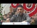 Выступление ОП Саламов Мухаммада на маджлисе Алимов в с. Терекли-Мектеб Ногайского р-она.