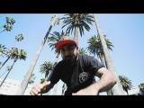 Pawz One - Frequent Fliers feat. El Da Sensei