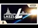 Laszlo - Rendezvous [Monstercat LP Release]