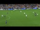 Valencia CF vs RC Celta Extended Highlights