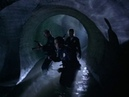 Лабиринты Тьмы фильм (2001) ужасы, триллер, среда, кинопоиск, фильмы , выбор, кино, приколы, ржака, топ
