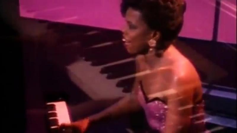 Joyce Sims - Come into my life (HD 16-9)