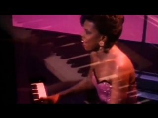 Joyce Sims - Come into my life (HD 16-9)
