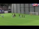 01. Club friendlies. IFK Goteborg - Aalborg BK (Aalborg, Danmark). (20.01.18)
