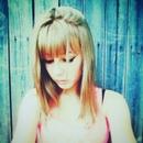 Карина Чернякова фото #11