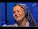 Dalle discoteche al convento: la conversione di suor Anna Nobili